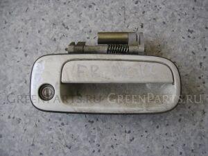 Ручка двери на Toyota MARKII GX100,JZX100