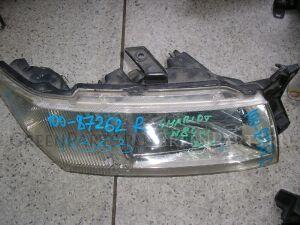 Фара на Mitsubishi Chariot Grandis N84W 10087265