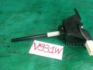 Датчик на Mitsubishi Pajero v83w, v87w, v93w, v97w, v98w 6G72