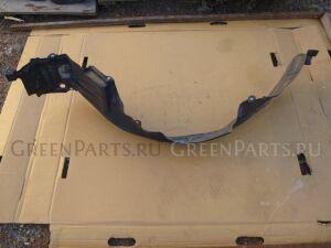 Подкрылок на Nissan Sunny FNB15 QG15DE
