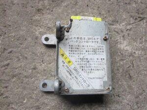 Блок управления airbag на Isuzu ELF NKR81 4HL1