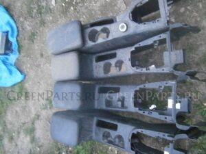 Бардачок на Nissan QASHQAI 2 10