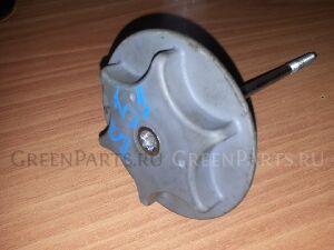 Крепление запаски на Infiniti FX35, FX37, FX45, FX50 S51 VK50VE
