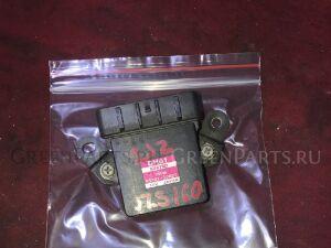 Коммутатор на Toyota Aristo JZS160 2JZ-FE 89621-30020