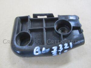Планка под стоп на Toyota Mark X Zio GGA10, ANA10, ANA15 2GR-FE TMZ3321