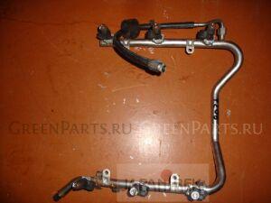 Форсунка на Mercedes-benz E-CLASS W210 112.941 WDB2100821X013337