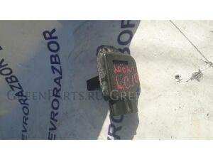 Датчик расхода воздуха на Toyota Land Cruiser UZJ100 2UZ-FE 22204-75020