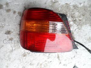 Стоп на Toyota Aristo JZS161, JZS160 2JZGTE 53-12203
