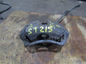 Суппорт на Toyota Caldina ST215 3S-FE 3055396