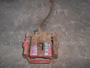 Суппорт на Nissan Fuga PY50 VQ35DE 91