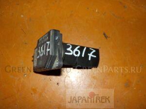 Датчик расхода воздуха на Mitsubishi Lancer X CY4A 4B11