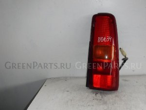 Стоп-сигнал на Suzuki Jimny JB23W K6AT 220-32081