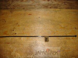 Ручка домкрата на Nissan Mistral KR20 3616