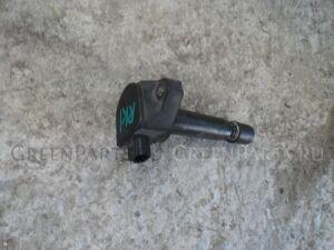 Катушка зажигания на Honda STEP WAGON RK1 R20A 2010 год