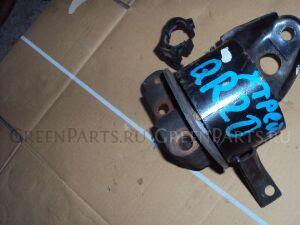 Подушка двигателя на Nissan X-Trail NT30 QR20 2 ШТ