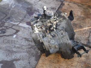 Кпп автоматическая на Mitsubishi Legnum EA3W 4G64 0300549