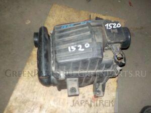 Корпус воздушного фильтра на Suzuki Grand Escudo TX92W H27A 1520