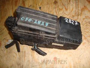 Блок предохранителей на Honda Accord CM3 K24A 2827