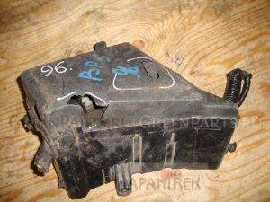 Блок предохранителей на Subaru Legacy BP5 EJ20 96