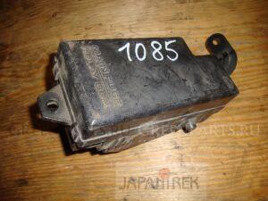 Блок предохранителей на Subaru Legacy BE5 1085