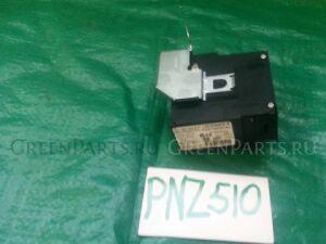 Блок управления на Nissan Murano PNZ51, Z51R, Z51, TNZ51 VQ35DE 285F51AE0A