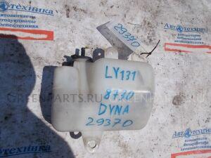 Бачок расширительный на Toyota Dyna LY131 3L 0008730