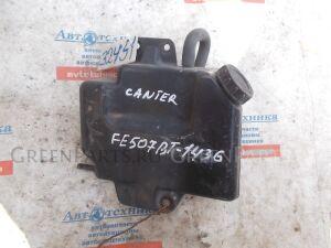 Бачок расширительный на Mitsubishi Canter FE507BT 4D33 401436