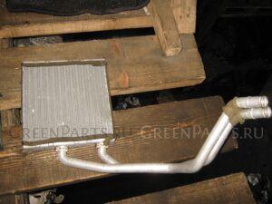 Радиатор печки на Nissan Serena C25 MR20