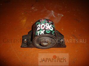 Подушка двигателя на Suzuki Grand Escudo TX92W H27A 2096