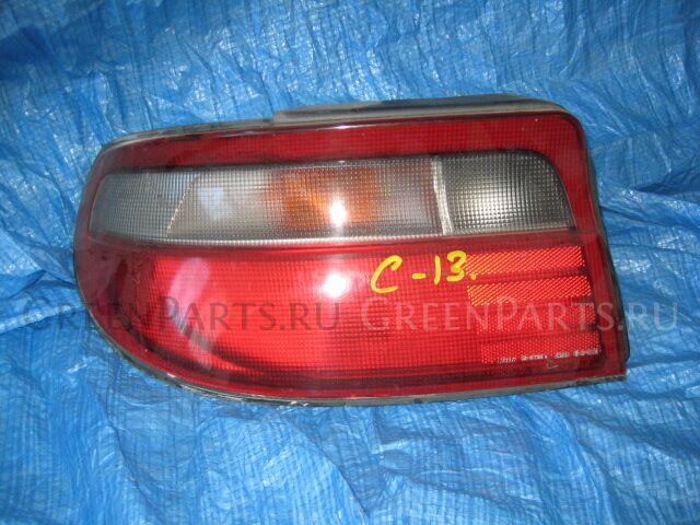 Стоп-сигнал на Toyota Carina AT190 20320
