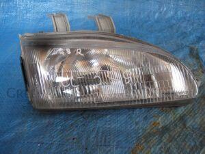 Фара на Honda Civic EG8 0336617