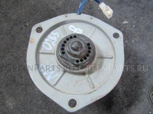 Мотор печки на Mitsubishi Pajero V75W 6G74 MP0265