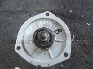 Мотор печки на Mitsubishi Pajero V75W 6G74 MP1917