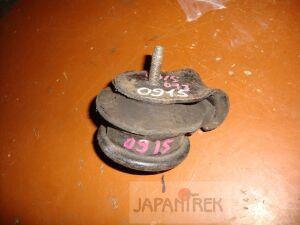 Подушка двигателя на Nissan Cedric HY34 RB25 0915