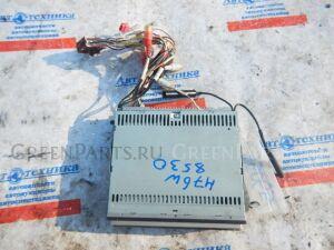 Магнитофон на Mitsubishi Pajero IO H76W 4G93 8530