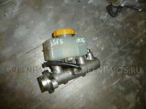Главный тормозной цилиндр на Subaru Forester SF5 EJ20T 26401AC180