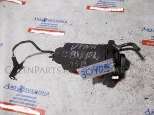 Насос ручной подкачки на Toyota Dyna BU102 15B