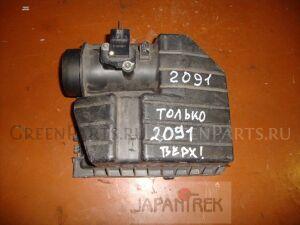 Корпус воздушного фильтра на Honda Civic FD1 R18A 2091