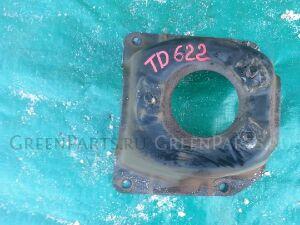 Крепление запаски на Suzuki Escudo TA02W, TA52W, TD02W, TD52W, TD62W, TL52W, TD32W H25A