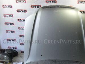 Капот на Subaru Legacy Lancaster BH9 EJ254-B147719 053562
