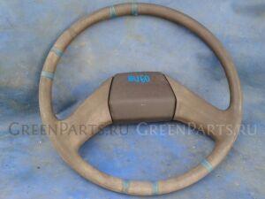 Руль на Toyota Dyna BU60,BU62 B,13B