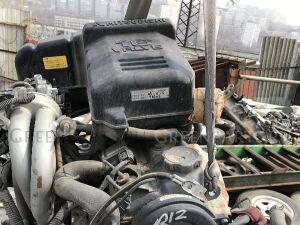 Двигатель на Mitsubishi Pajero Mini H58A 4A30 0009581