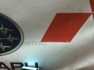 Блок предохранителей на Honda Integra DA5 ZC