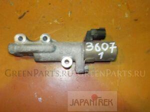 Клапан VVTI на Nissan Teana PJ31 VQ35