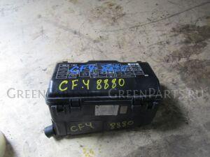 Блок предохранителей на Honda Accord CF4 F20B 1318808