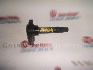 Катушка зажигания на Mitsubishi Colt Z21A 4A90 MN1956169X030251
