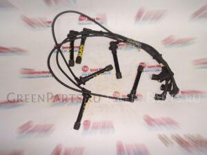 Высоковольтные провода на Honda Odyssey RA5 J30A