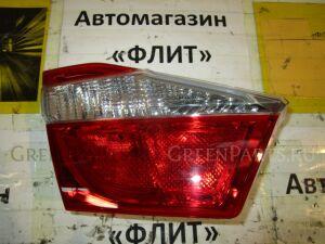 Стоп на Toyota Camry 50 33145