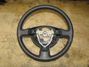 Руль на Toyota Passo KGC15 1KR 0026582