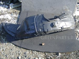 Подкрылок на Mazda AXELLA BK5P